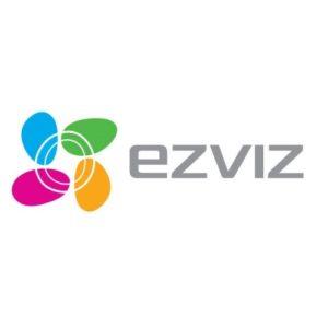 EZVIS