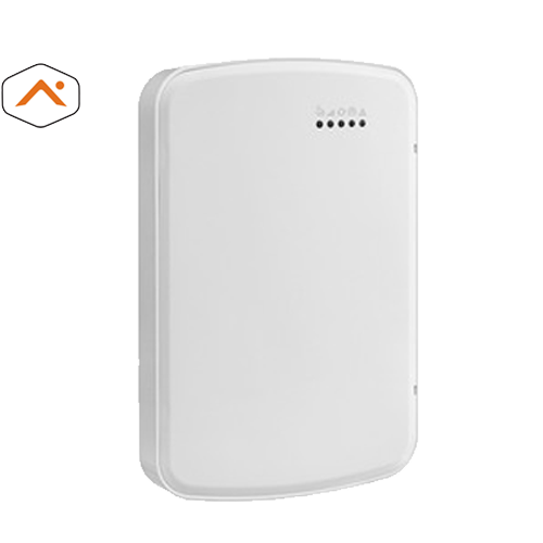 Comunicador-GSM3G-HSPA-para-NEO