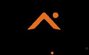 alarmcom logo 3