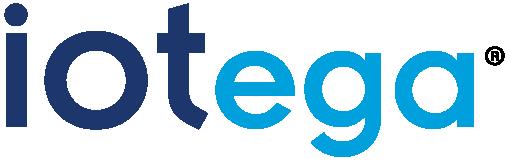 iotega-logo