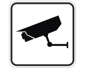 Vídeovigilancia IP